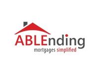 logo ABLEnding, Inc