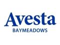 Avesta Baymeadows