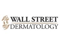 logo Wall Street Dermatology