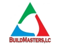 Florida Certified Plumbers - Build Masters, Lc