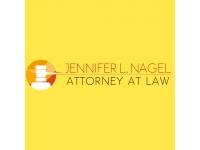 logo Law Office of Jennifer L Nagel, P.C.