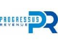 Progressus Revenue