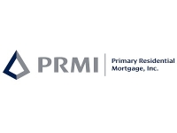 logo Primary Residential Mortgage, Inc.