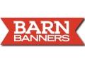 Barn Banners