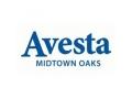 Avesta Midtown Oaks
