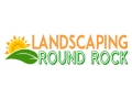 Landscaping Round Rock