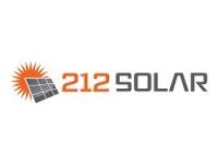 logo 212 Solar