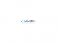 logo Vida Dental Coral Gables