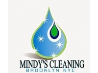 logo Mindy´s Cleaning Services New York