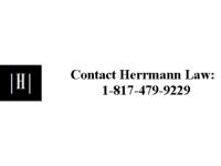 logo Herrmann Law, PLLC
