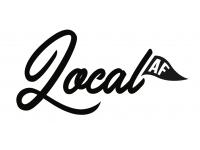 logo Local AF