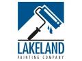 Lakeland Painting
