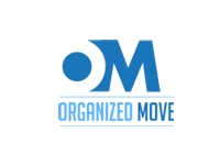 logo Organized Move