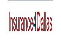 logo Insurance4Dallas Frisco