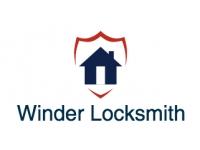 logo Winder Locksmith
