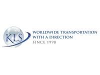 logo KLS Worldwide Chauffeured Services