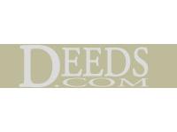 logo Deeds.com INC