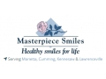 Masterpiece Smiles