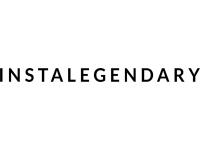 logo Instalegendary Instagram Followers