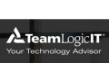 Team Logic IT Tampa