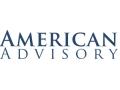 American Advisory, Inc.