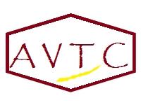 logo Arabic Virtual Translation Center