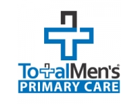 logo Total Men´s Primary Care