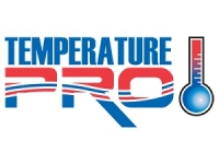 logo Temperature Pro of Syracuse