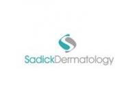 logo Sadick Dermatology