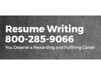 logo NYC Resume, Interview & Online Prep