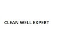 logo CleanWellExpert