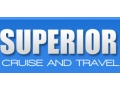 Superior Cruise & Travel Dallas
