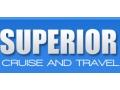 Superior Cruise & Travel Dallas