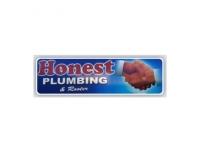 logo Honest Plumbing & Rooter, Inc.