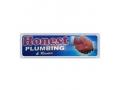Honest Plumbing & Rooter, Inc.