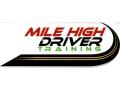 Mile High Driver Training Lakewood