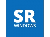logo Superior Replacement Windows