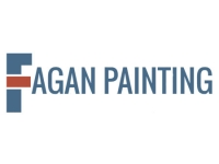 logo Fagan Painting Pittsburgh