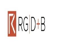 logo Rene Gracia Design Build LLC
