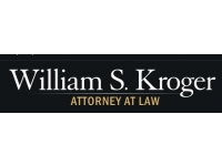 logo William S Kroger Attorney At Law