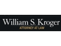 William S Kroger Attorney At Law