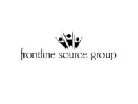 logo Frontline Source Group