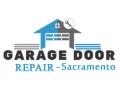 Garage Doors Sacramento