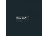 logo Ravean