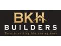 BKH Builders