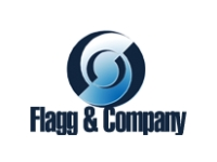 logo Flagg & Co CPAs West Des Moines