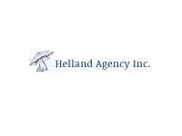 logo Helland Agency Inc.