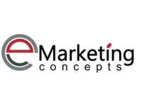 logo eMarketing Concepts