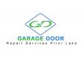 Garage Door Repair Prior Lake