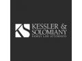 Kessler & Solomiany, LLC